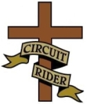 Circuit Rider - Trinity Evangelical Lutheran Church of Sheraden